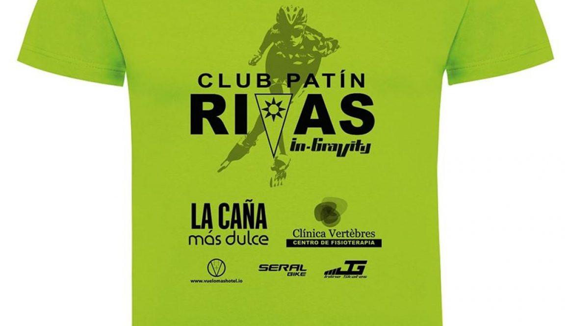 camiseta_colaboradores_cpvrivas