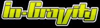 ingravity_top