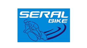 Seral Bike